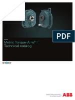 ICA1602.pdf