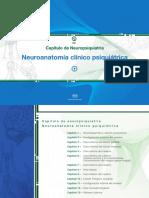 Libro Neuroanatomia clinico psiquiatrica.pdf