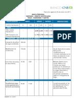 E000206v.10TarifarioCreditoHipotecario1483111055461