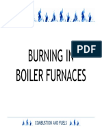BURNING_IN_BOILER_FURNACES.pdf