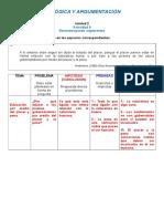 257587289-Reconstruyendo-argumentos.doc