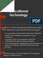 Educational-Technology.pptx