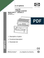 Opt. D1_GPC2