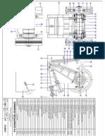 PLANO DE CHANCADORA 16X24.pdf