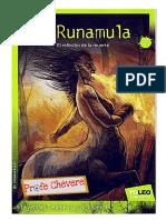 La Runamula