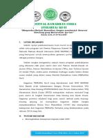Proposal Feraria Ke-2