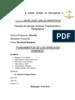 FUNDAMENTOS DERECHOS HUMANOS.docx