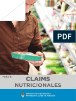 Ficha_8_Claims.pdf