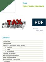 Taxation in Pakistan.pdf