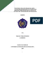 herbesser CD PDF.pdf