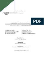 Formato Base de TFG -2019.docx