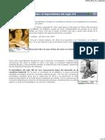 SOCII_B10_T3_contenidos.pdf
