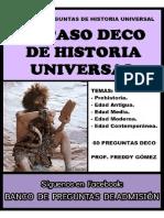 10. REPASO DECO DE HISTORIA UNIVERSAL.pdf