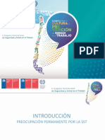1. Presentacion Gonzalo Bustos Cpc