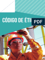 codigo-etica_2016-dg.pdf