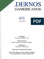 cuadernos-hispanoamericanos--276.pdf