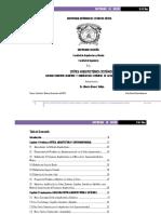 Crítica Arquitectónica Sistémica.pdf