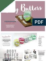 Body Butters Brochure Digital 1