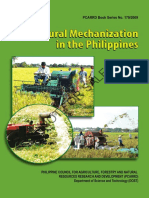 Agricultural Mechanizatio.pdf