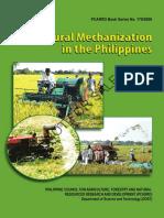 Agricultural Mechanizatio.pdf