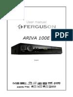 A100E_manual_EN_v7.pdf