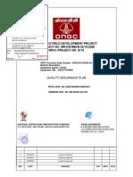 0245-20352A-X002-001-VER-00200C[1]