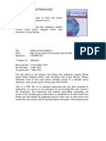 Kruske2016PrimaryMaternityUnitsinruralandremoteAustraliaresultsofanationalsurvey(1)