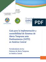 144-guiasatdeslizamientos.pdf