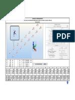 DINENSIONES FUNDACION (PP)+(SC)-(SX)-(SY)-(SV)