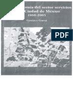 GarzaGustavo_Macroeconomia.pdf