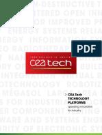 Livret_plates-formes_CEA Tech_EN.pdf