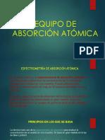 expocion de analisis quimico.pptx