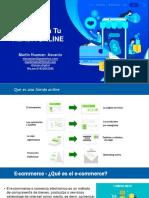 implementa-tienda-online-municiapalidad-lima.pdf