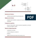 Práctica_3_ACE.pdf