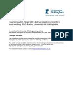 Investigations_into_fibre_laser_cutting.pdf