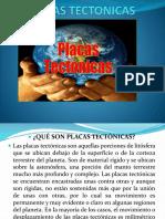 DIAPOSITIVAS DE PLACAS.pptx