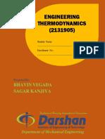 2131905_ETD_E-Note_31072018_104019AM (1).pdf