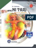 Seni_Tari_Kelas_10_Ari_Subekti_dan_Budiawan_2010.pdf
