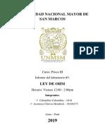 Aplicando Ley de Ohm.docx