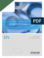DISC SPRING Produktbroschuere_EN_2017-03.pdf