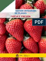 FRESA Y FRESON_Guia Gestion de plagas.pdf