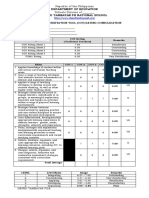 CLASSROOM OBSERVATION TOOL (COT) RATING CONSOLIDATION.docx