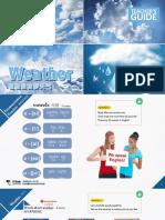 TG_Weather_201701101032.pdf