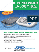 Products Medical Consumer Catalog PDF 767Plus 2