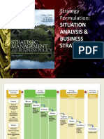 04. Strategy Formulation_Business Strategy