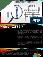 _HUMAN-RESOURCE-DEVELOPMENT-PPT-final.pptx