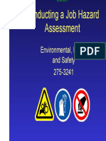Conducting+a+Job+Hazard+Assessment.pdf