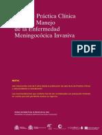 GUIA ENFERMEDAD MENINGOCOCICA INVASIVA.pdf