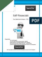 sapfinancialtaxcollectedatsourcemanual-130722014554-phpapp01.docx