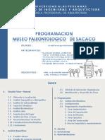 ENTREGA-MUSEO-PALEONTOLOGICO.pdf
